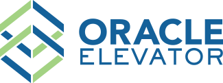 Oracle Elevator Company: Maintenance, Repair, Modernization